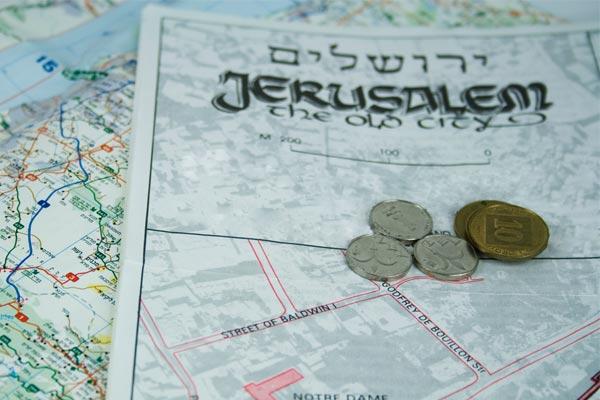 La teología cristiana pierde la perspectiva de su raíz hebrea