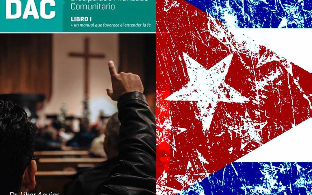 DIC-DAC en Cuba